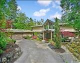Primary Listing Image for MLS#: 1544443