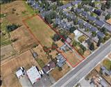 Primary Listing Image for MLS#: 1561443