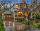 Primary Listing Image for MLS#: 1562643