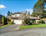 Primary Listing Image for MLS#: 1569243