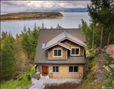 Primary Listing Image for MLS#: 1570143