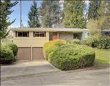 Primary Listing Image for MLS#: 1577143