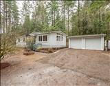 Primary Listing Image for MLS#: 1586643