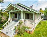 Primary Listing Image for MLS#: 1596943