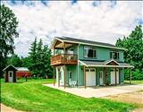 Primary Listing Image for MLS#: 1597843