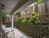 Primary Listing Image for MLS#: 1612943