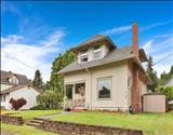 Primary Listing Image for MLS#: 1617743