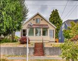Primary Listing Image for MLS#: 1630543