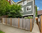 Primary Listing Image for MLS#: 1632543
