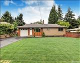 Primary Listing Image for MLS#: 1638443