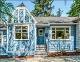 Primary Listing Image for MLS#: 1646443