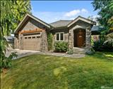 Primary Listing Image for MLS#: 1657243