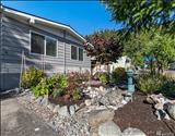 Primary Listing Image for MLS#: 1658843