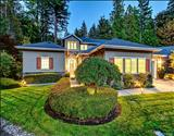 Primary Listing Image for MLS#: 1673843
