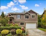 Primary Listing Image for MLS#: 1676143