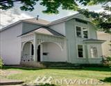 Primary Listing Image for MLS#: 1680143