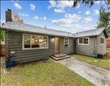 Primary Listing Image for MLS#: 1688843
