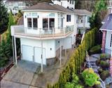 Primary Listing Image for MLS#: 1719043