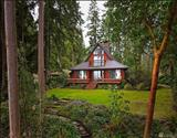 Primary Listing Image for MLS#: 1733243