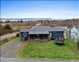 Primary Listing Image for MLS#: 1746143