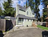 Primary Listing Image for MLS#: 1749943