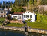 Primary Listing Image for MLS#: 1750843