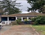 Primary Listing Image for MLS#: 1753243