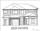 Primary Listing Image for MLS#: 1756543