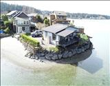 Primary Listing Image for MLS#: 1762543
