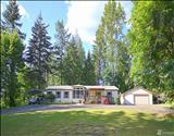 Primary Listing Image for MLS#: 1774643