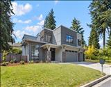 Primary Listing Image for MLS#: 1775343