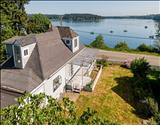Primary Listing Image for MLS#: 1775543