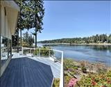 Primary Listing Image for MLS#: 1784543