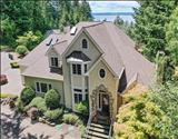 Primary Listing Image for MLS#: 1785443