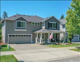 Primary Listing Image for MLS#: 1800143