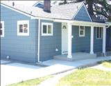 Primary Listing Image for MLS#: 1801943