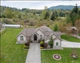 Primary Listing Image for MLS#: 1807843