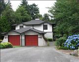 Primary Listing Image for MLS#: 1813043