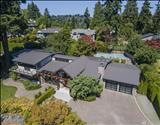 Primary Listing Image for MLS#: 1813943