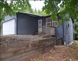 Primary Listing Image for MLS#: 1831743