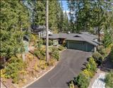 Primary Listing Image for MLS#: 1837043