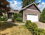 Primary Listing Image for MLS#: 1839343