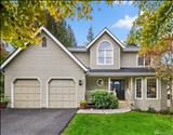 Primary Listing Image for MLS#: 1847143
