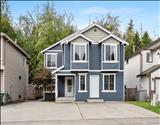 Primary Listing Image for MLS#: 1851643