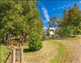 Primary Listing Image for MLS#: 1854143