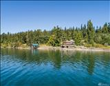 Primary Listing Image for MLS#: 1513644