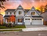 Primary Listing Image for MLS#: 1539544