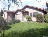 Primary Listing Image for MLS#: 1564344