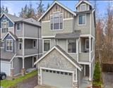 Primary Listing Image for MLS#: 1572444