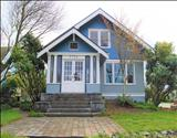 Primary Listing Image for MLS#: 1575644